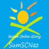 SumSCNaz Online giving 100px